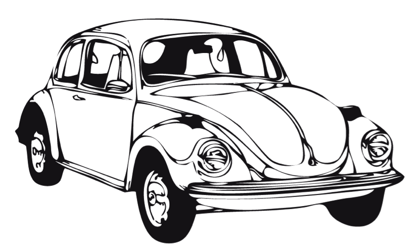 Sanden  pressor Wiring Diagram likewise Coloring Pages Of Car additionally Todoautos   pe attachments f6 66370d1200428814 Sube Tu Blueprint Planos O Diagramas De Autos Volkswagen Beetle likewise 2 furthermore Tarjetit. on vw beetle ferrari